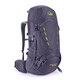 Lowe Alpine Cholatse ND 35 Backpack Women purple